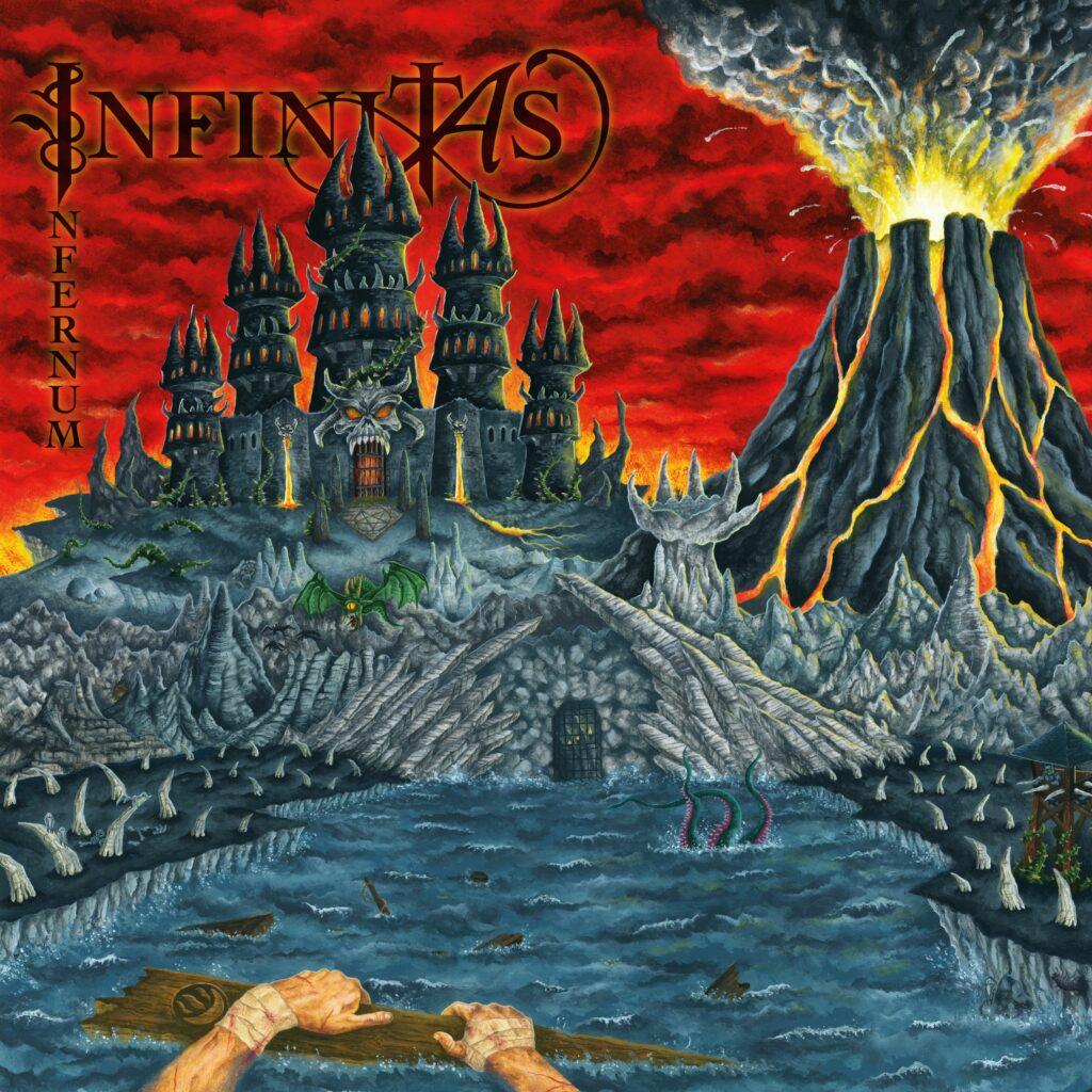 infernum-infinitas