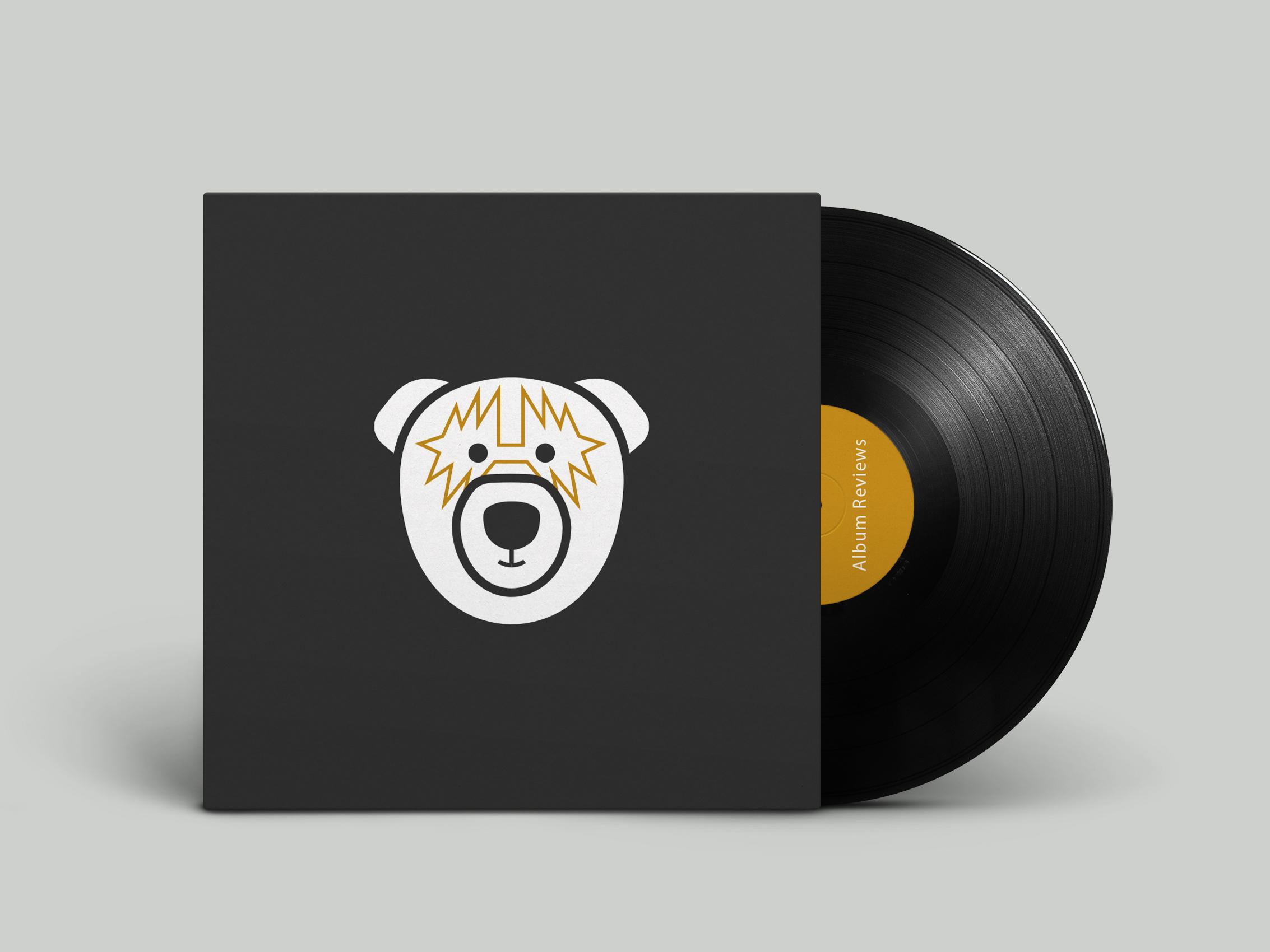 Album-review