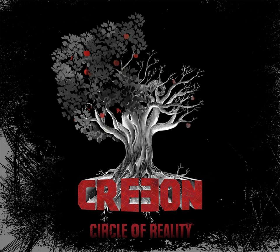 circleofreality
