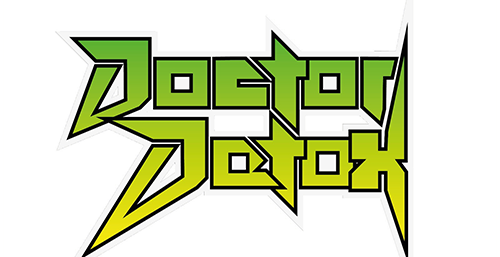 Doctor Detox