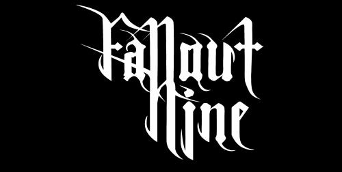 Fallout Nine