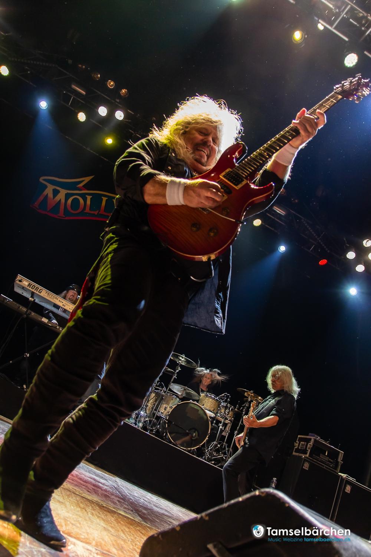 tamselbaerchen-molly-hatchet-14