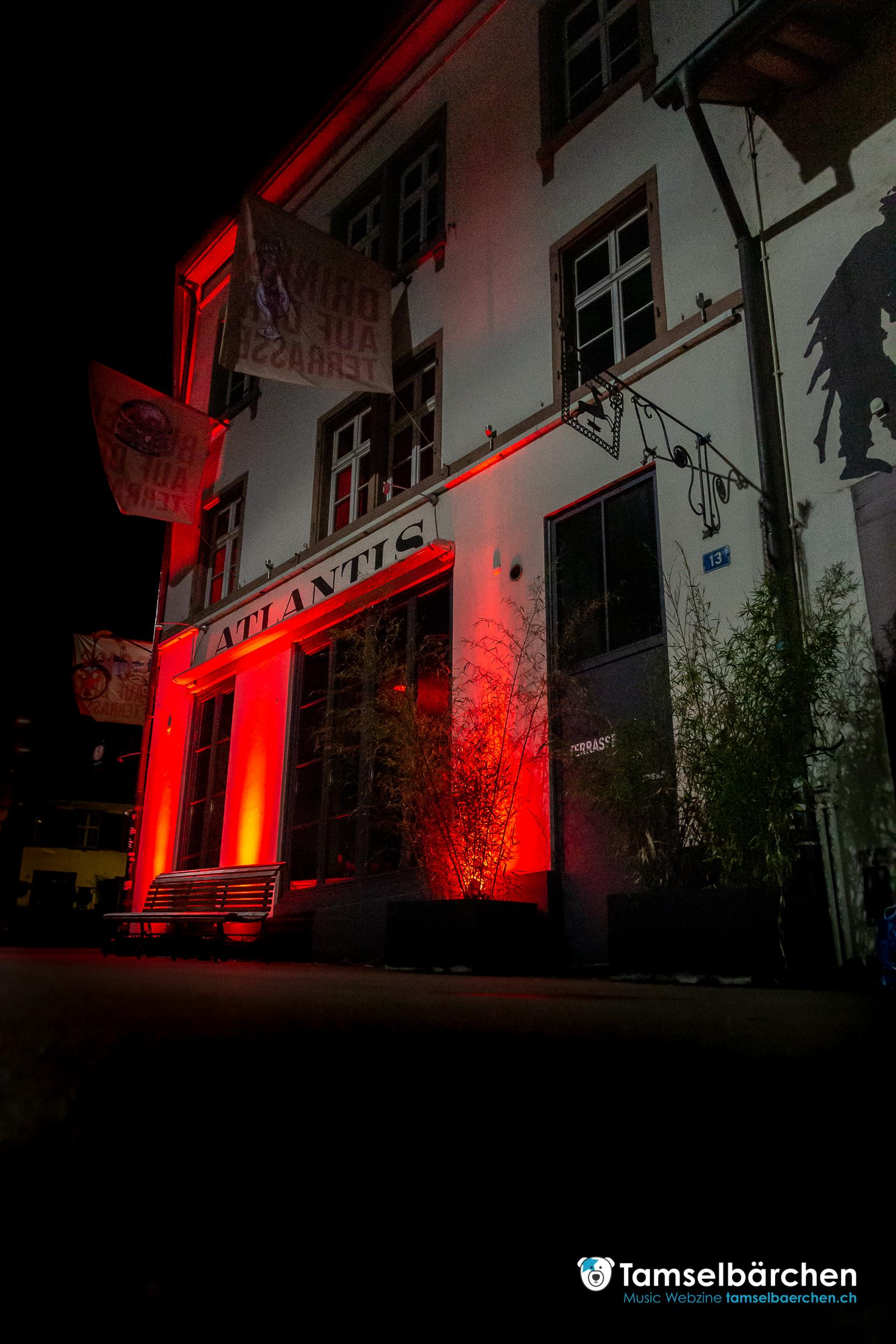 tamselbaerchen-nightoflight-10