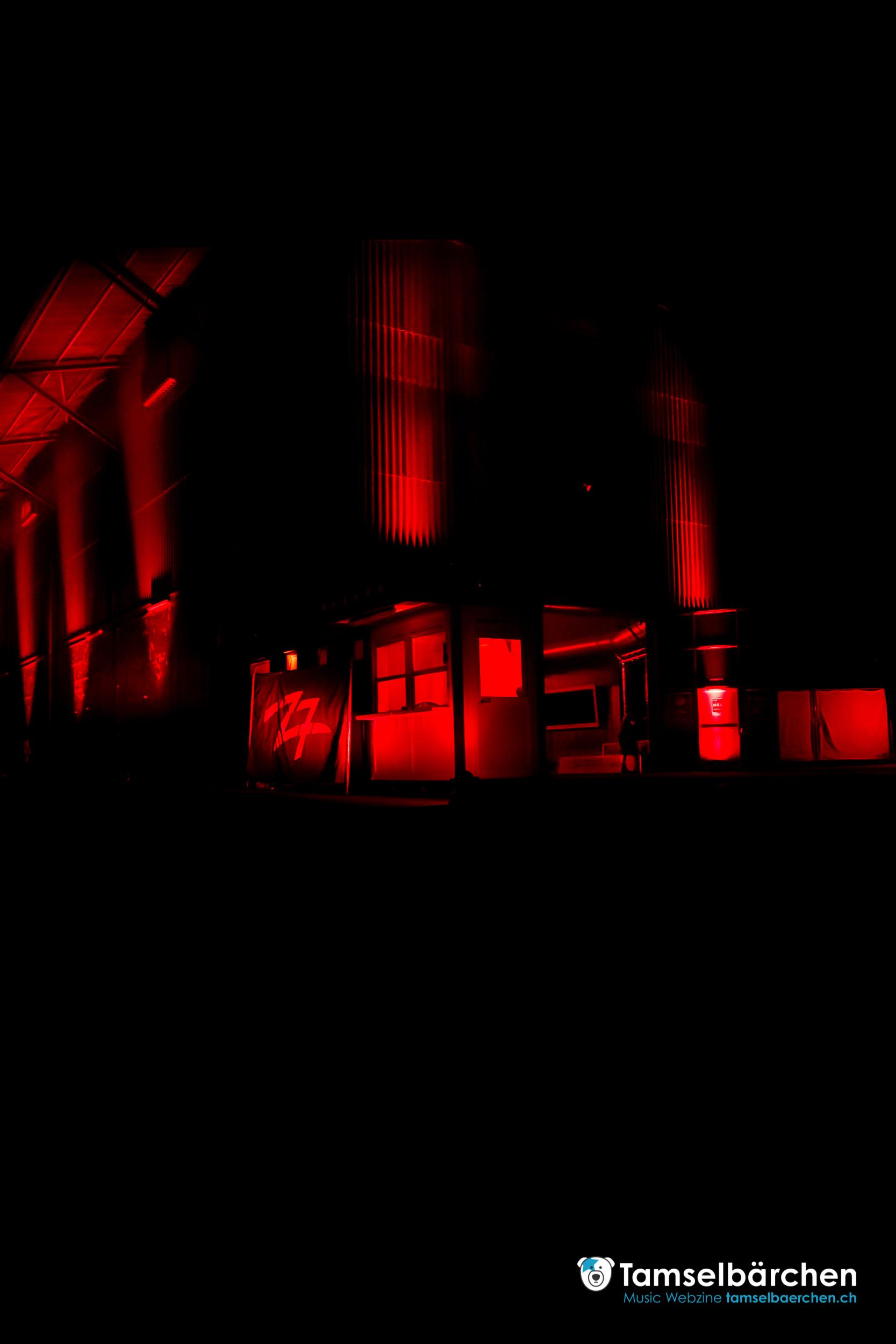tamselbaerchen-nightoflight-4
