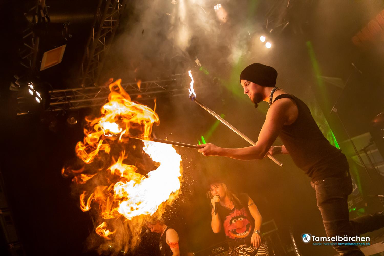 tamselbaerchen-swissglamrockfest_-173