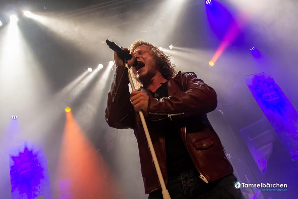 tamselbaerchen-swissglamrockfest_-242