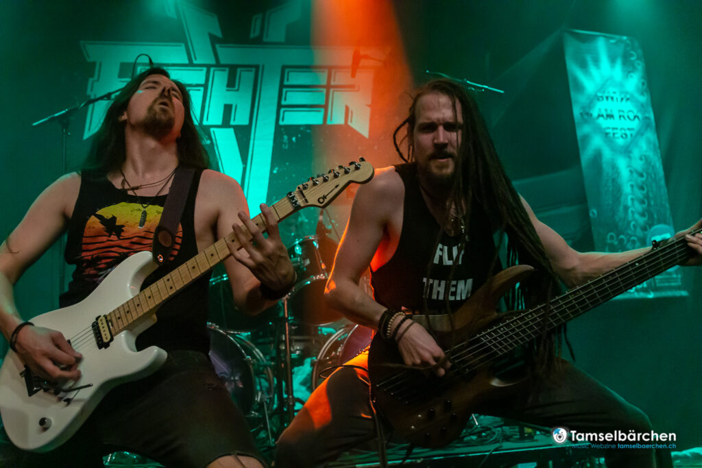 tamselbaerchen-swissglamrockfest_-244