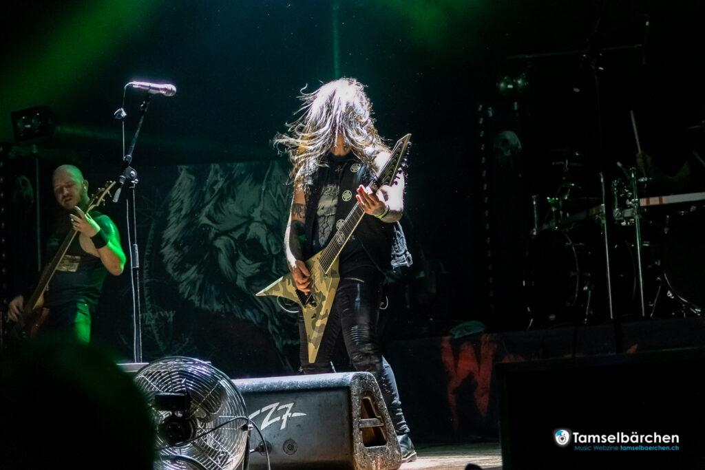 tamselbaerchen-wolfsfest-57