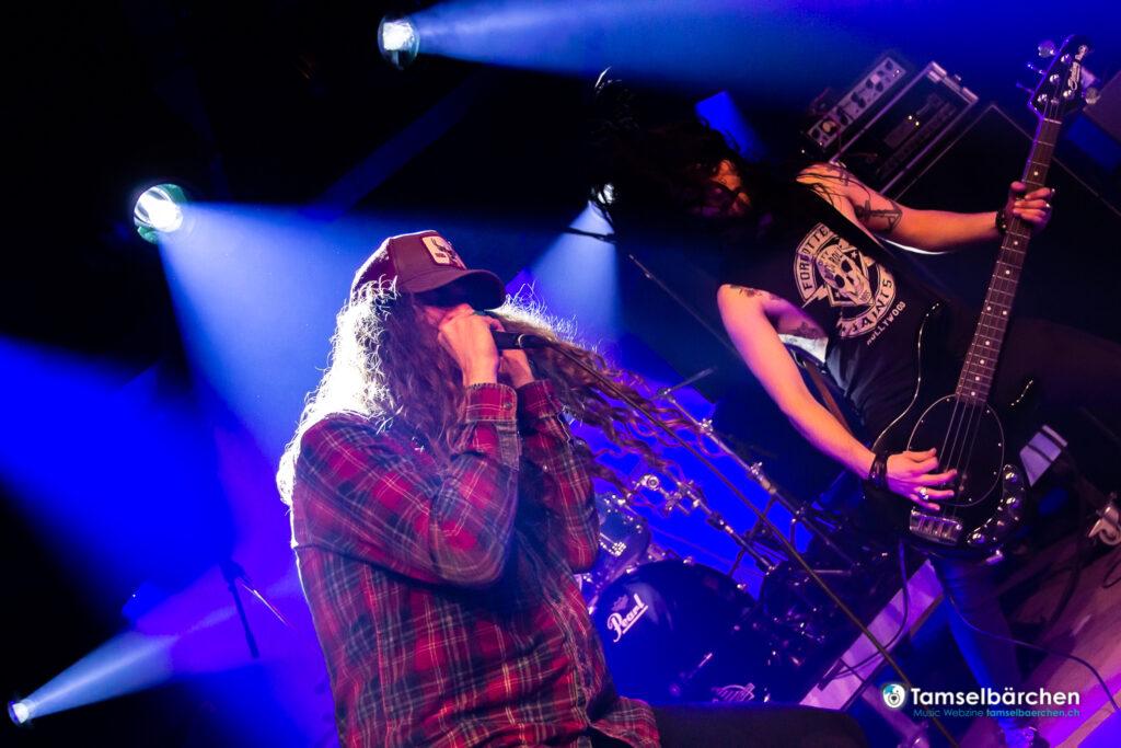 tamselbaerchen_ice-rock-52