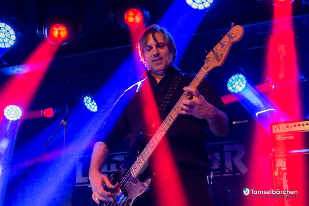 tamselbaerchen_ice-rock-72