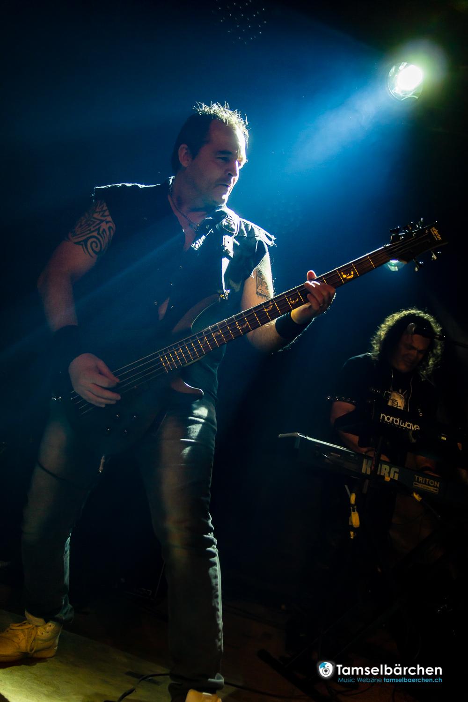 tamselbaerchen_ice-rock-89