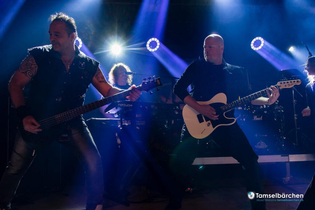 tamselbaerchen_ice-rock-93